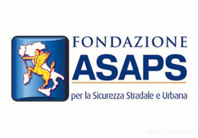 2017-Fondazione-Asaps-1-1
