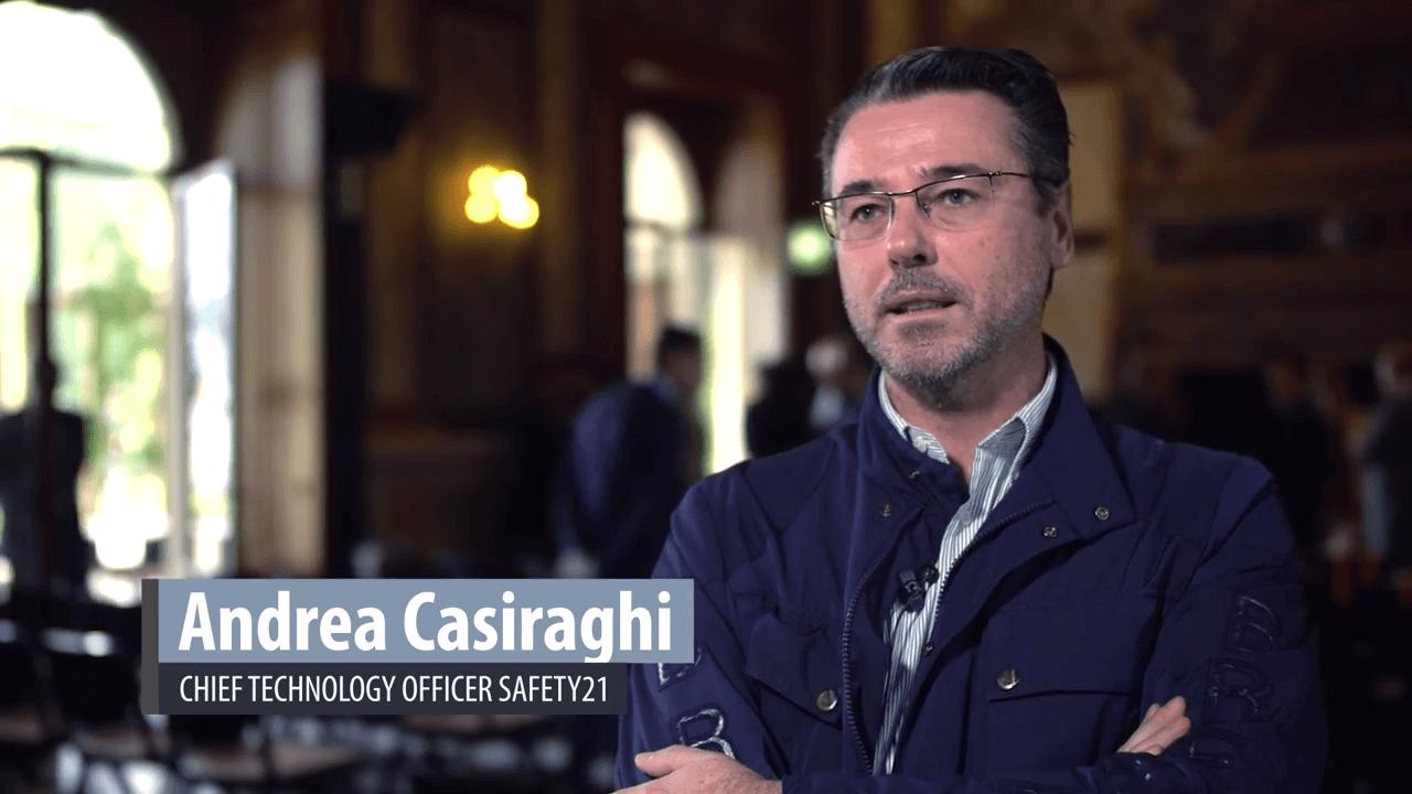 Andrea-Casiraghi-Safety-21-Pedone-Sicuro-2.0-1