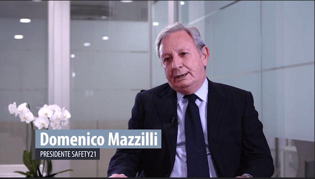 Domenico-Mazzilli-Immagine-Safety21-1