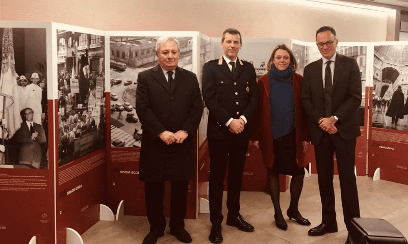 Safety21-mostra-Ghisa-a-Linate