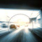 Rispettare i limiti di velocità: un atto di responsabilità