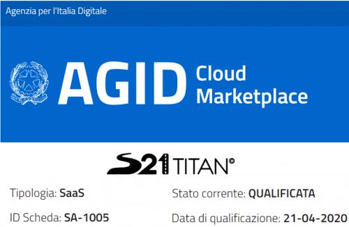 Agid_S21_2-e1590519643862