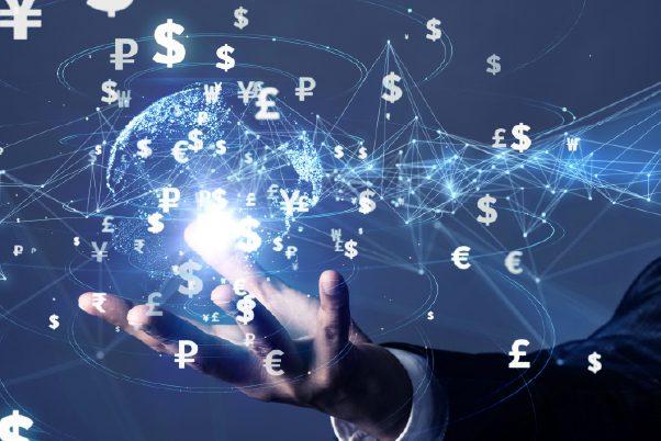 Recupero crediti internazionale - Evidenza