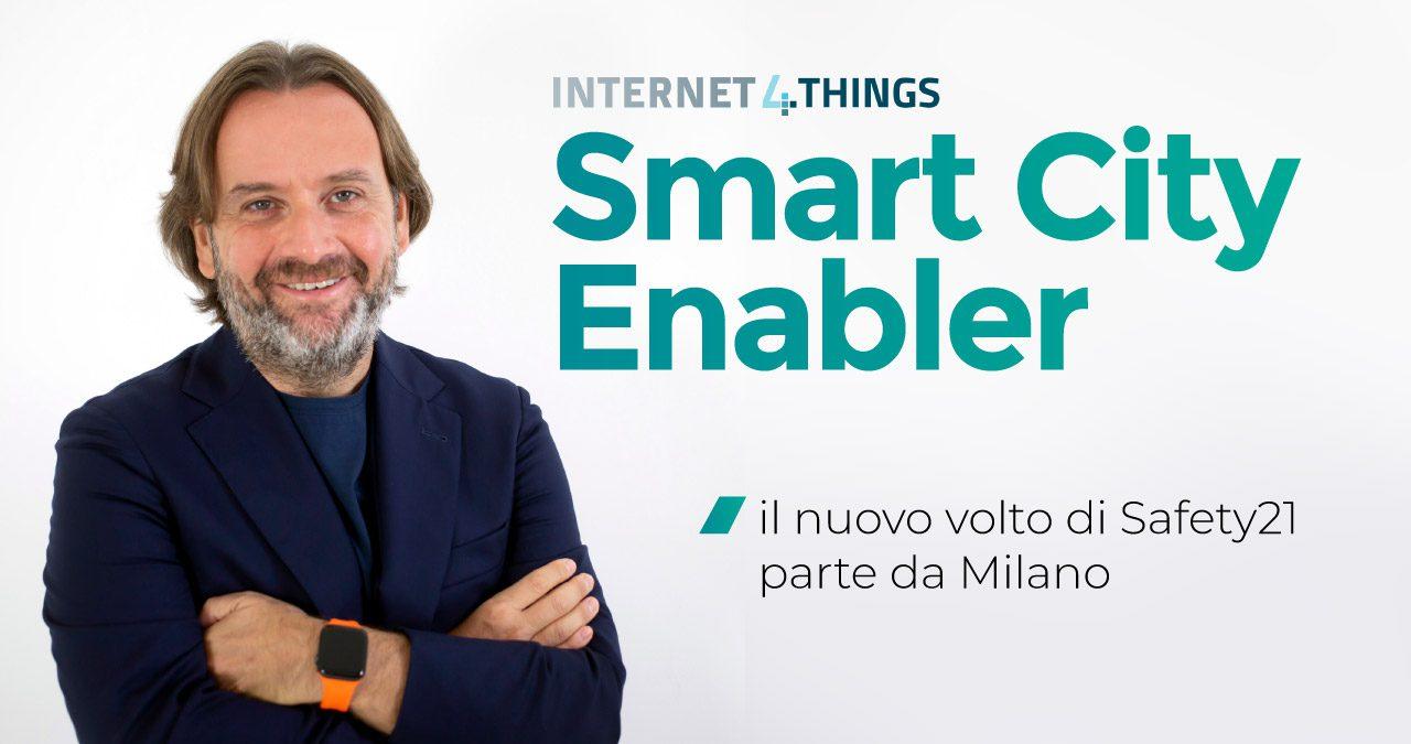 articolo-smart-city-002
