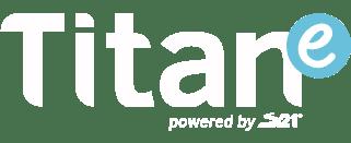 TitanE-logo