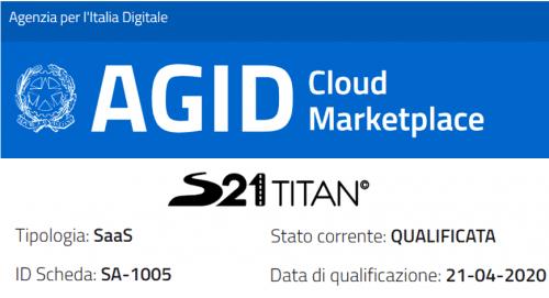 Agid (1)
