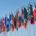 Foreign Fines Management