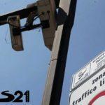 Safety21 acquires Kapsch TrafficCom Italia: MotuS21 is born.