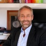 ServiceNet21: Paolo Tommasini is the new CEO