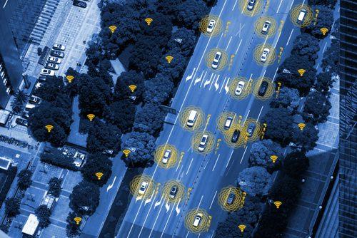 Safety21-Scatole-nere-e-i-dati-che-trasformano-il-settore