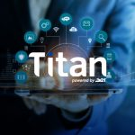 Titan® Ecosystem