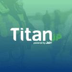 Titan UP