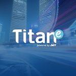 Titan-E