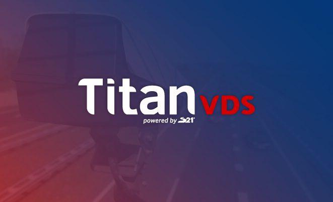 Tecnologia - Titan VDS (2)