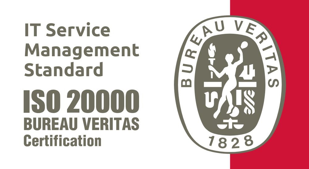 iso-20000-it-service-management-standard-cover