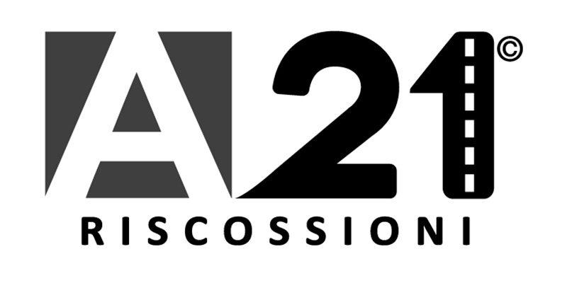 logo-a21riscossioni-ridim