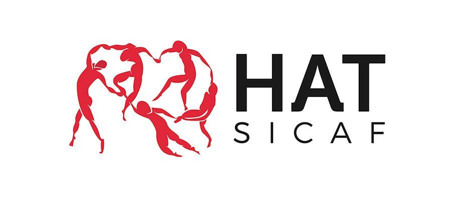 logo-hat-i