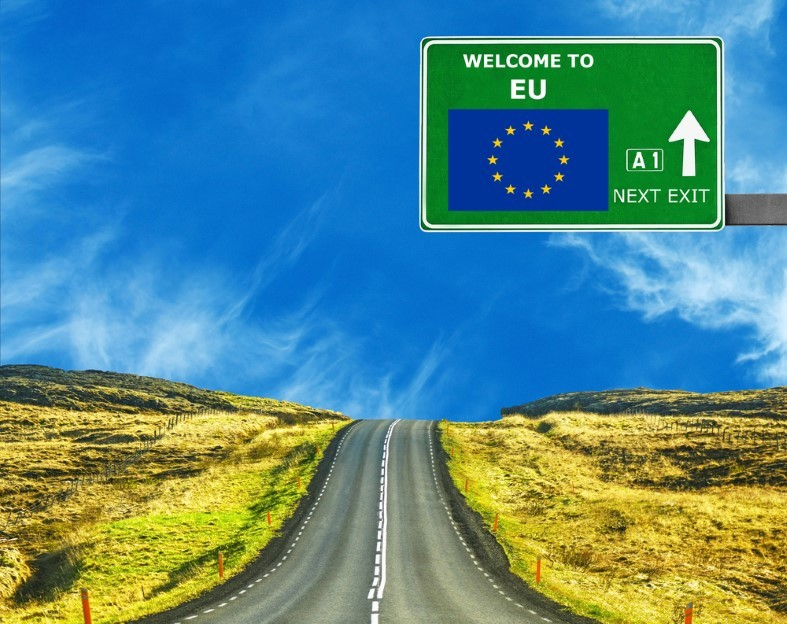 safety21-news-Europa